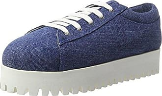 Damen Foakland Sneaker, Denim, 39 EU Paul & Joe