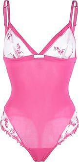 UNDERWEAR - Bodysuits Paul & Joe x Cosabella Clearance Order N5hP8QqQ