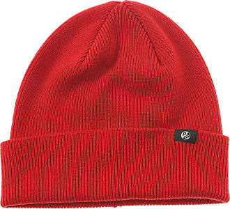 Hat for Women, Night Blue, Wool, 2017, Universal size Paul Smith