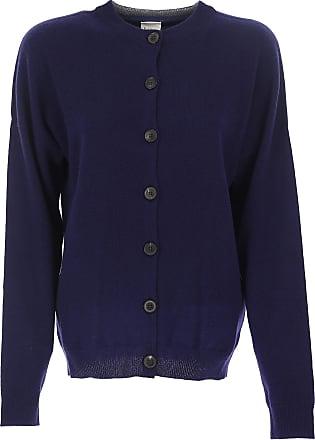 Shirt for Women On Sale, Dark Midnight Blue, Silk, 2017, 12 Paul Smith