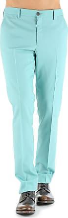 Pants for Men On Sale, Avio Grey, Cotton, 2017, 32 34 36 Paul Smith