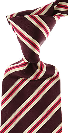 Ties On Sale, Baby Pink, Silk, 2017, one size Paul Smith