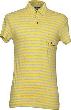 TOPWEAR - Polo shirts Paul Smith Cheap Sale Release Dates Extremely Online Sale Pre Order VJCNeGE