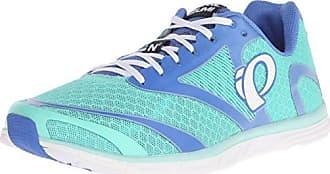 37 2016 Laufsport Schuhe Pearl Izumi 1rwFCwgEJ