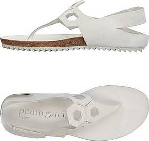 Chaussures - Sandales Post Orteils Pedro Garcia dppkQI