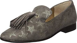 29057, Mocassins (Loafers) Femme, Marron (Taupe), 40 EUPedro Miralles