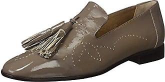 29058, Chaussures Femmes Noir (Black), 37 EUPedro Miralles