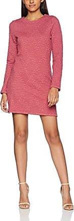 Womens Silvana Raspberry Casual Dress Pepaloves Sale Store X32LdvWQ7Y