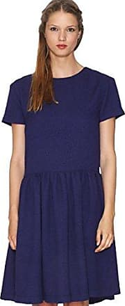 Pepa Loves Womens Antonela Short Sleeve Dress Pepaloves 923WzLtjqf