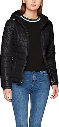 Lesly, Blouson Femme, Multicolore (Multi), X-Large (Taille Fabricant: XL)Pepe Jeans London