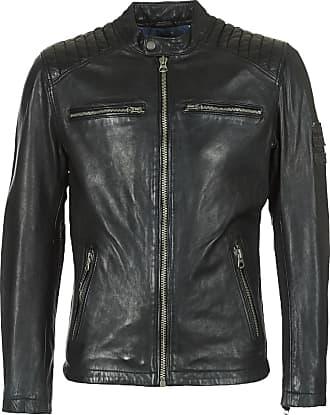 Jas PL401036 whitePepe Jeans London GRRCCD