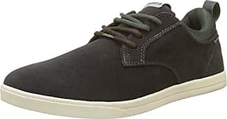 Mens Tinker Pro Seal Camu Trainers, Multicoloured Pepe Jeans London