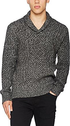 Arti, suéter Hombre, Multicolor (Multi), XX-Large Pepe Jeans London