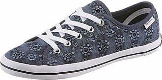 Nu 15% Korting: Sneakers ?gery Jungle? Maintenant, 15% De Réduction: Baskets Jungle Gery? Pepe Jeans London Pepe Jeans London