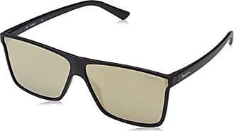 Pepe Jeans Sunglasses Herren Sonnenbrille Martin, Blau (Navy), 52
