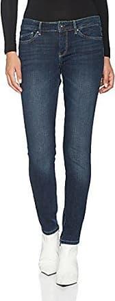 Femme - PixieJeansBleu (Denim) - FR : W24/L30 (Taille Fabricant : 24)Pepe Jeans London O8STaI