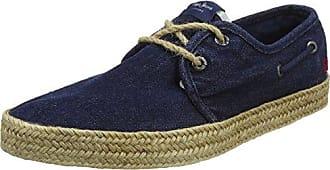 Slipper in blau für Herren Pepe Jeans London 100% Ig Garantiert Günstiger Preis Verkauf Billig Günstig Online Günstiger Preis Vorbestellung Footlocker Finish XjaH6tnAL