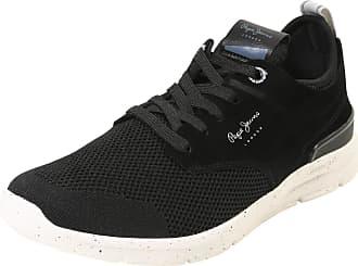 Jean Poivrée Sneakers Couche Jayden Technologie Blanc QjvbnF6tt