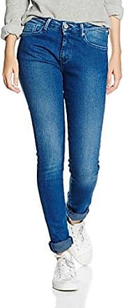 Pepe Jeans Regent,JeansFemme, (Denim),25(UK)