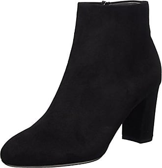 Womens Bruna Slouch Boots, Blue, 9 UK Peter Kaiser