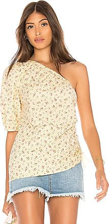 Nola Top in Sage. - size L (also in M,S,XS) Petersyn