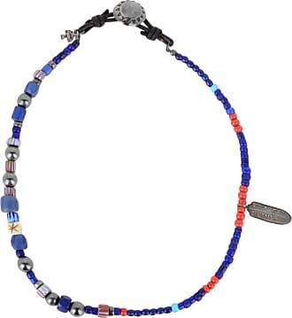 Peyote Bird JEWELRY - Bracelets su YOOX.COM YIwNU4ye