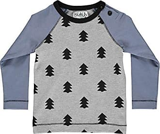 Baby Boys Huxi Tree Langarmshirt Longsleeve T-Shirt Phister & Philina Cheap Pay With Paypal KEbPrfWZ