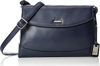 Womens Leyla Cross-Body Bag One size fits all Picard LGBMMSW