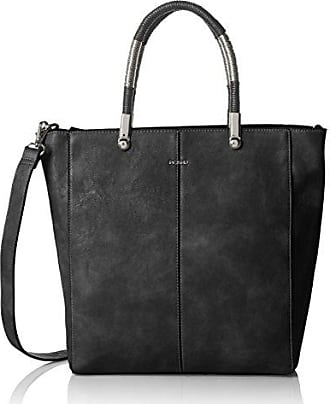 Women 8638851 Backpack Handbags Picard Wide Range Of Cheap Online Really Cheap Price B7jQB