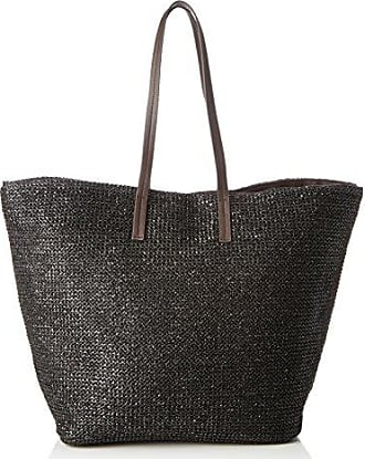 Womens 17087404 Handbag Pieces xOALQlnq