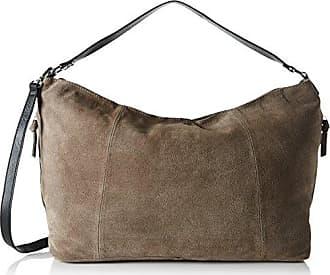 Damen Pcdominique Bag Schultertasche Pieces f07lJ