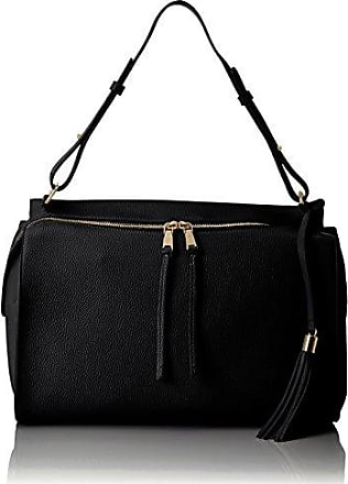 Womens Pcdahlia Suede Bag Shoulder Bag Pieces i54mLgkreb