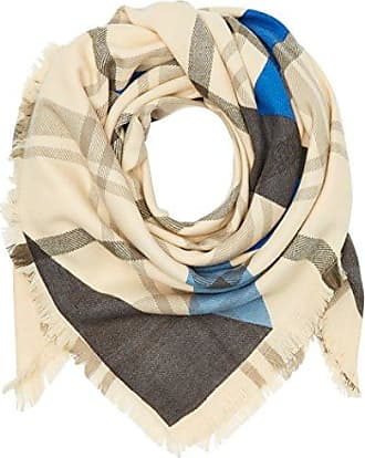 Low Shipping Fee Sale Online Outlet Official Womens Pcfraper Square Scarf Pieces DlOFbB