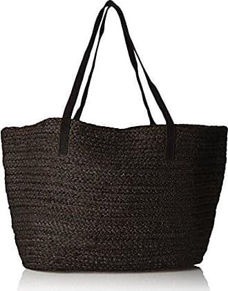 Women Pcgwen Suede Shopper Shoulder Bag Pieces tV6jU