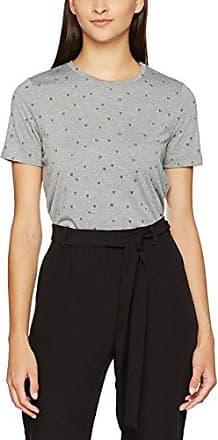Womens Pcpresley Top T-Shirt Pieces Cheap New Arrival 3vUHr