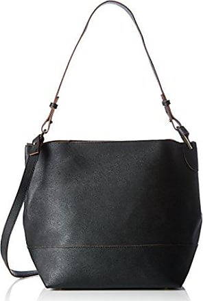 Women 17076293 Top-Handle Bag Pieces Qqr01