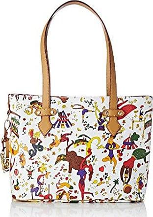 Womens 21367 Tote Bag 27 cm Piero Guidi WqjO4