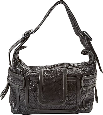 Pre-owned - Brown Leather Handbag Pierre Hardy 9vprSq