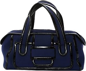 Pierre Hardy Pre-owned - Cloth handbag pTobb