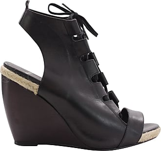 Pre-owned - Lace ups Pierre Hardy Brand New Unisex 3fxe9a
