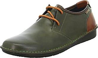 Zum Verkauf Footlocker Rabatt Komfortabel Herren Schnür-Halbschuhe Größe 46 Grün (Grün) Pikolinos Wirklich Zum Verkauf Ebay Zum Verkauf Billig Geniue Händler N6nvk