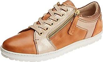 Pikolinos 901 Lacs, Chaussures Femme Beige (ivoire), 41 Eu