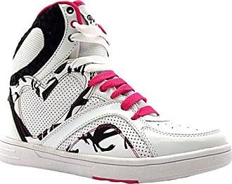 Zehensandalen für Damen und Kinder, lässige Designer-Schuhe für den Strand, mehrfarbig - rose - Größe: 32 EU-38 EU Pineapple
