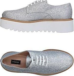 Sandals for Women On Sale, Leopard, Velvet, 2017, 3.5 4.5 Pinko