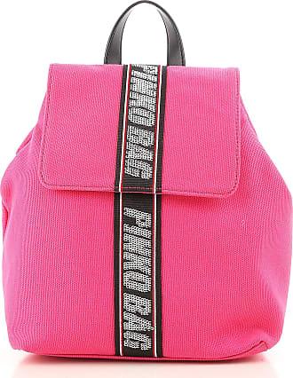 Belt for Women On Sale, Pink, Fabric, 2017, Universal Size Pinko