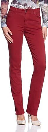 Womens KATE3213 5101 Straight Trousers Pioneer Authentic Jeans UhrI7Fmn5x