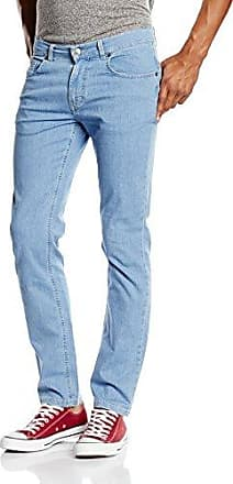 Mens 1144 9874 Var. 1 Jeans Pioneer Authentic Jeans Fast Delivery Buy Cheap Discounts Cheap Sale Hot Sale New And Fashion Buy Cheap For Sale N1Lh5L