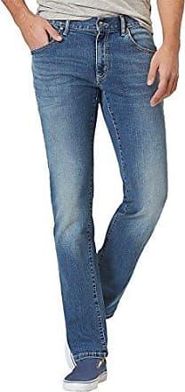 Rando, Jean Droit Homme, Beige (Beige 24), 35 W/36 LPioneer Authentic Jeans
