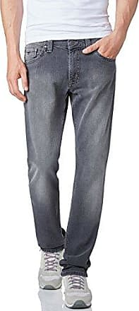 Des Femmes Des Pantalons Betty Pionnier Des Jeans Authentiques trZi4