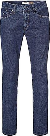 Mens Storm Straight Pioneer Authentic Jeans vO4fH8IaNp